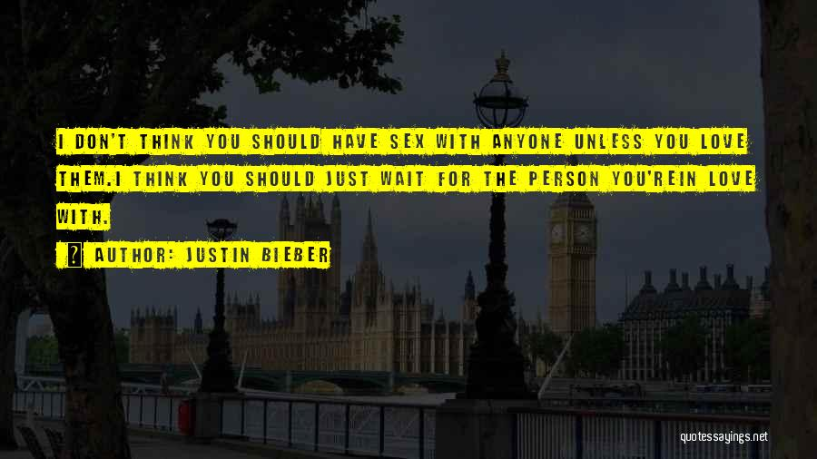 Justin Bieber Quotes 899955
