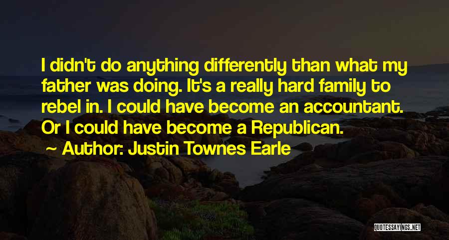Justin Townes Earle Quotes 1442240