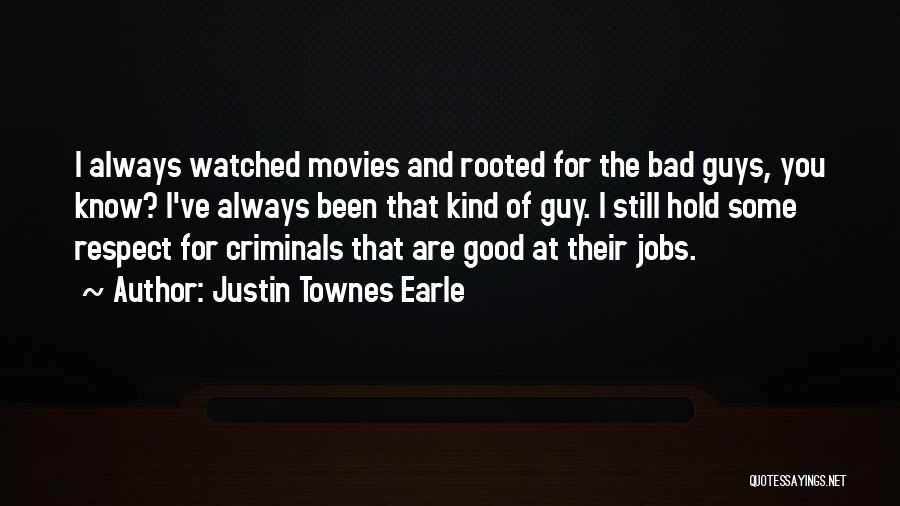 Justin Townes Earle Quotes 573291