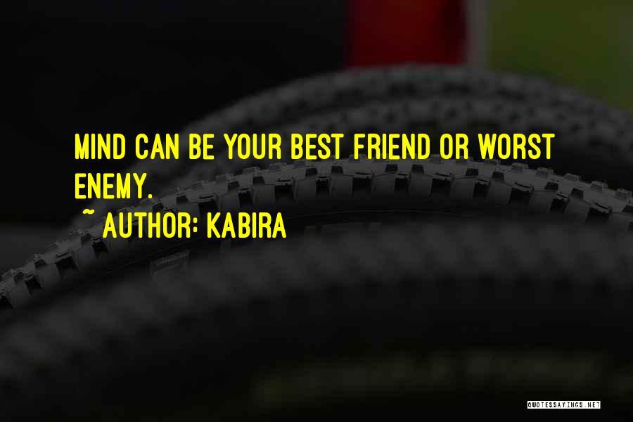 Kabira Quotes 1991561