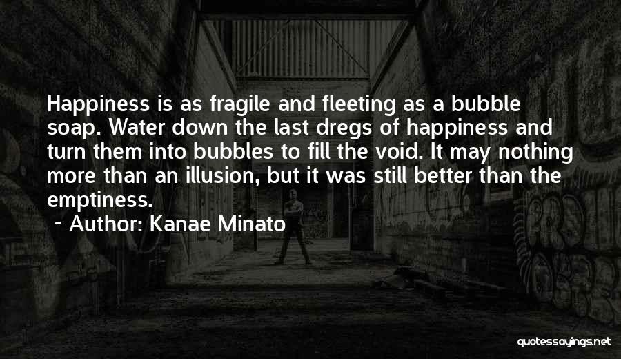 Kanae Minato Quotes 1890521