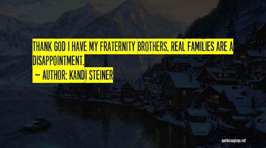 Kandi Steiner Quotes 1628286