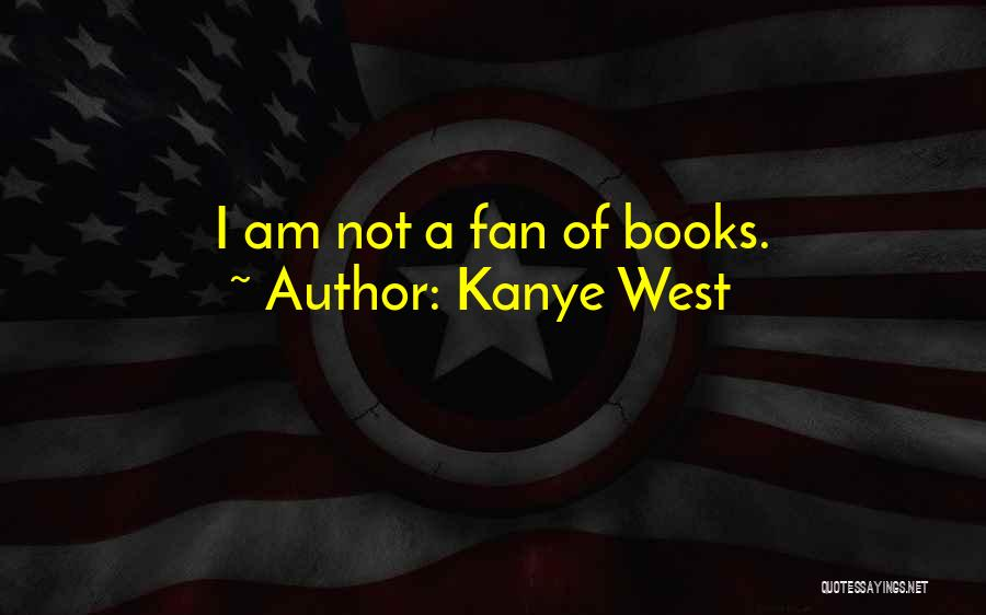 Kanye West Quotes 1211285