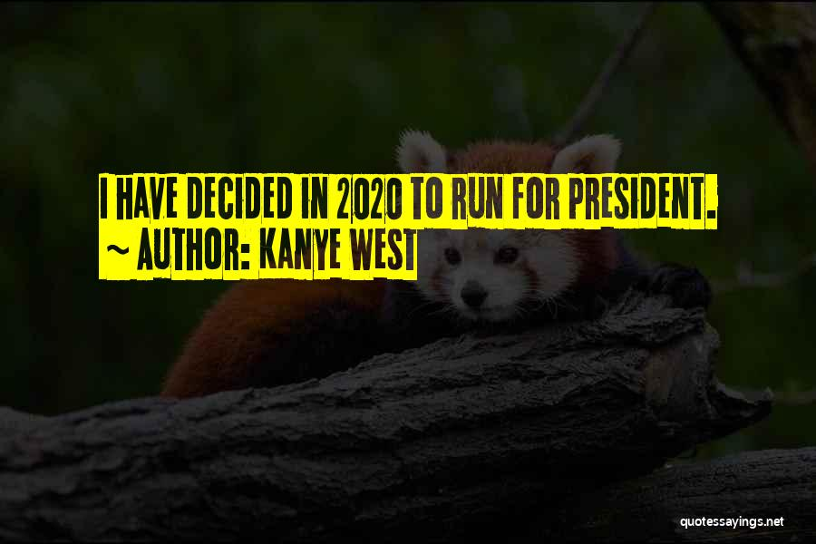 Kanye West Quotes 1255601