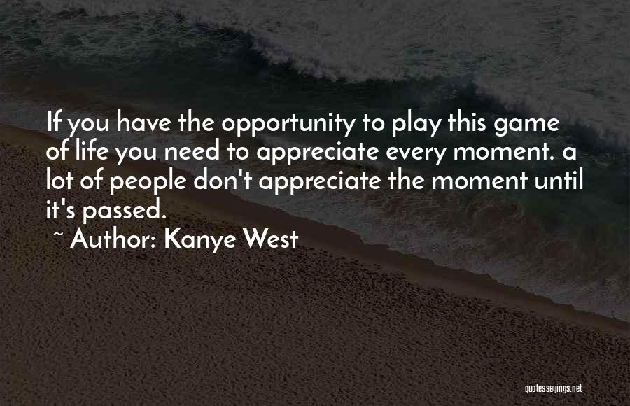 Kanye West Quotes 1276684