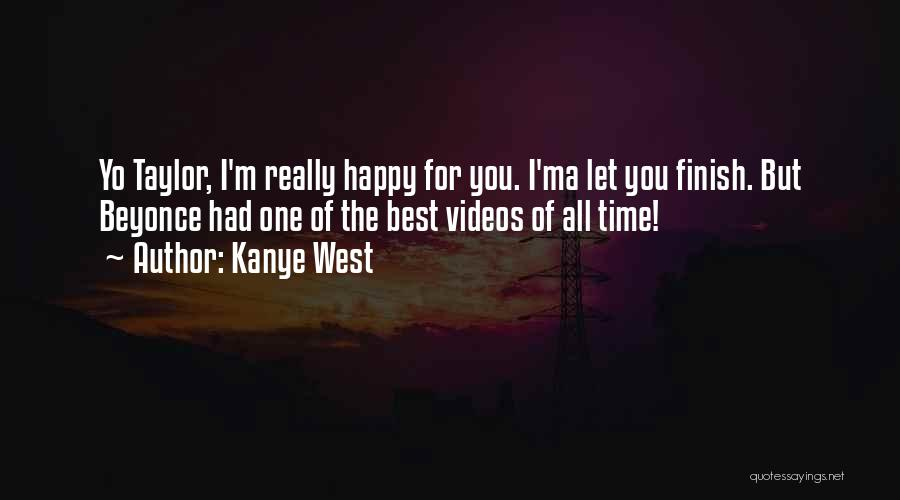 Kanye West Quotes 1356842