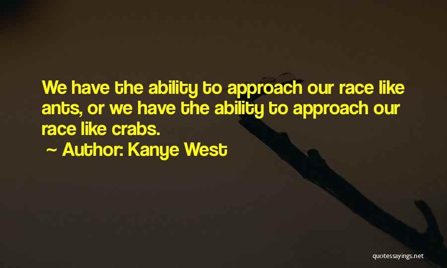 Kanye West Quotes 1370379