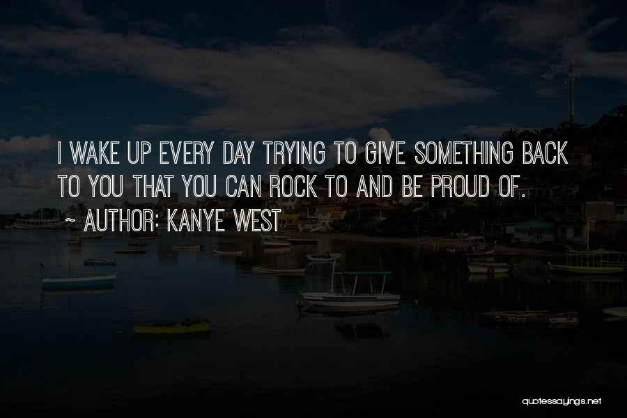 Kanye West Quotes 1384582