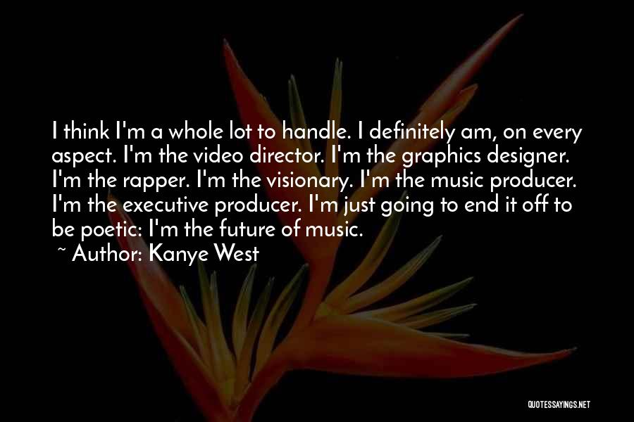 Kanye West Quotes 1394162