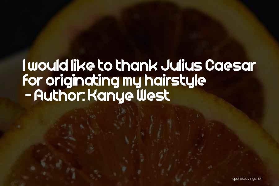 Kanye West Quotes 1443426