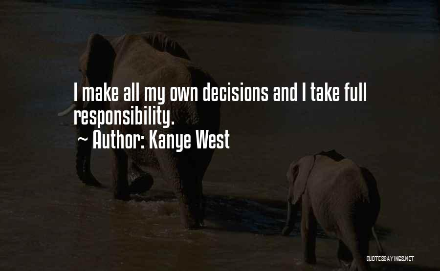 Kanye West Quotes 1457380