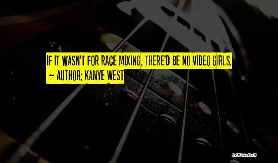 Kanye West Quotes 1511141