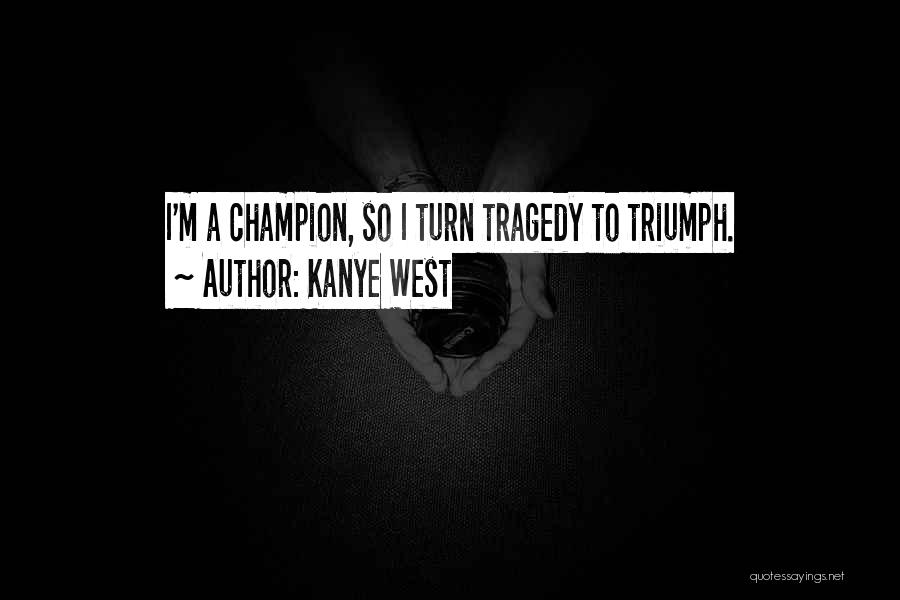 Kanye West Quotes 1717560