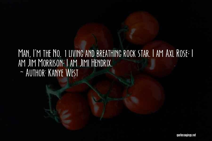 Kanye West Quotes 1781594