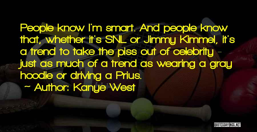 Kanye West Quotes 2086309