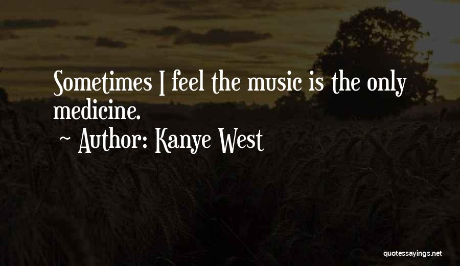 Kanye West Quotes 2089670