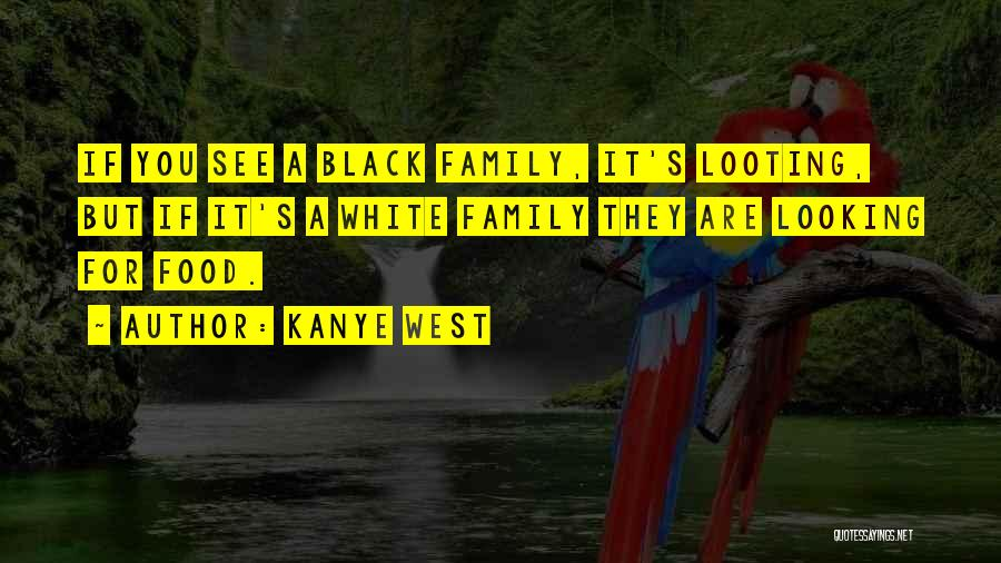 Kanye West Quotes 2098425