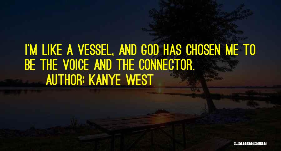 Kanye West Quotes 2240187
