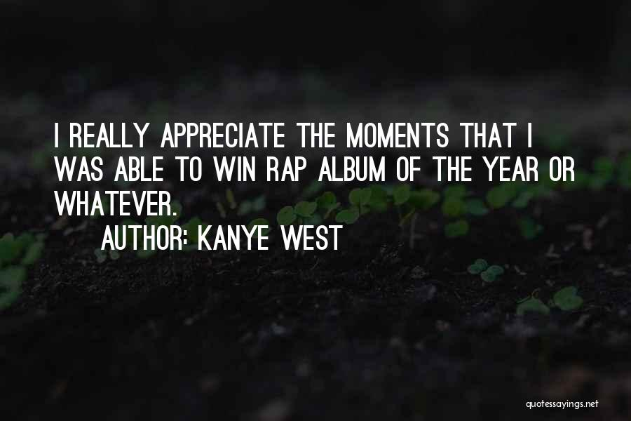 Kanye West Quotes 226404