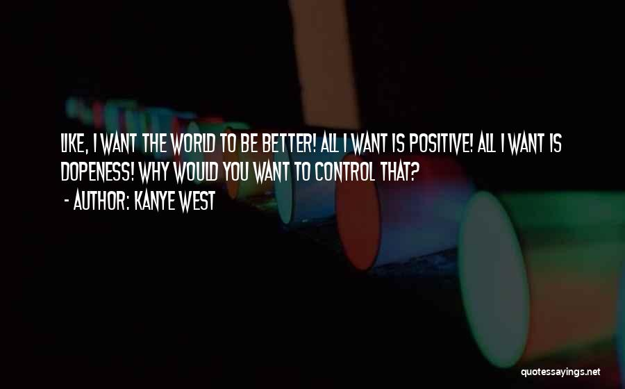 Kanye West Quotes 446412