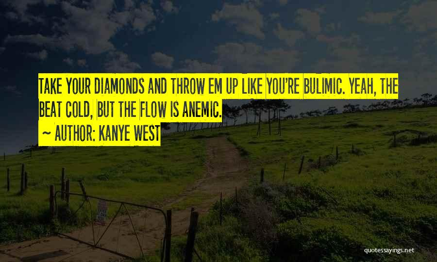 Kanye West Quotes 461367