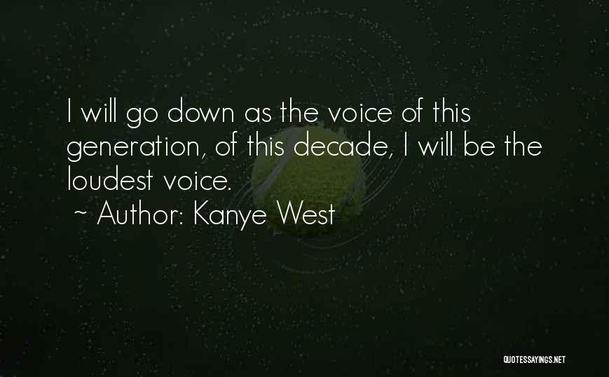 Kanye West Quotes 576310