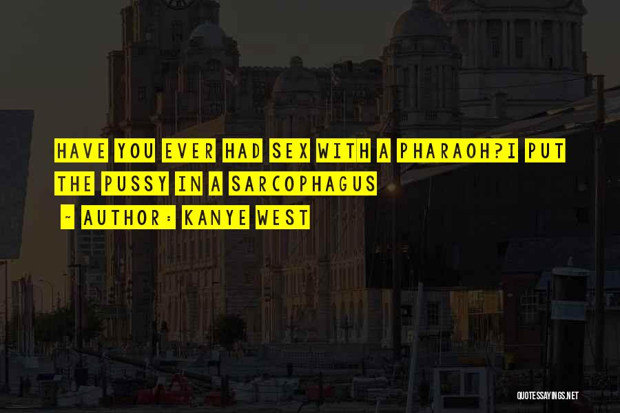 Kanye West Quotes 593441
