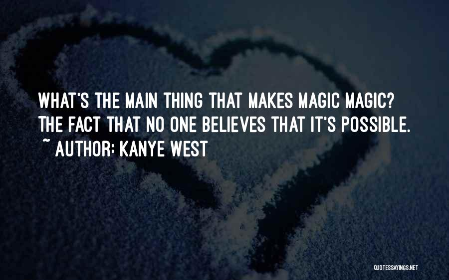 Kanye West Quotes 704226