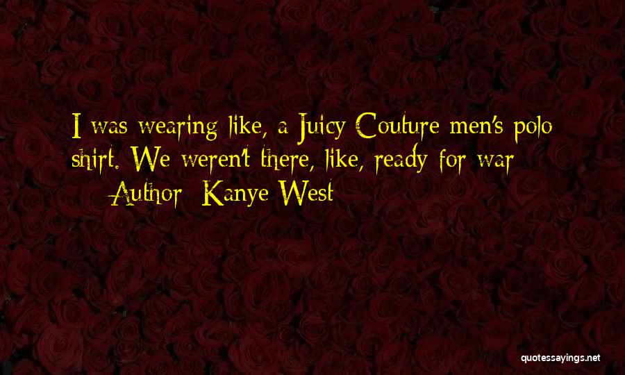 Kanye West Quotes 760977