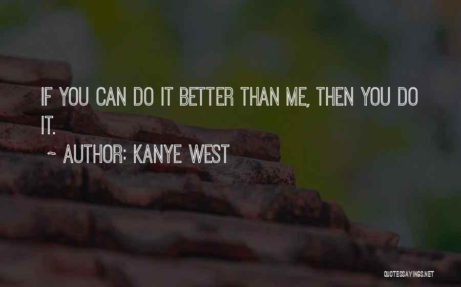 Kanye West Quotes 859592