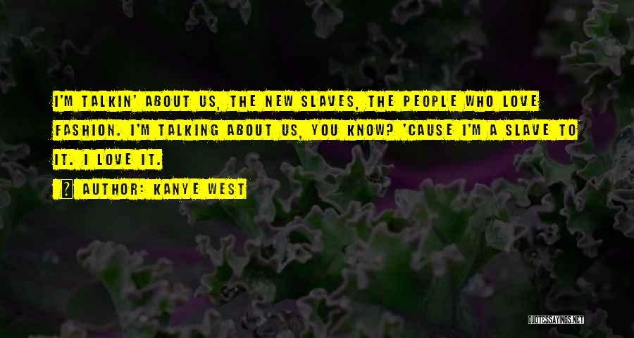 Kanye West Quotes 942611