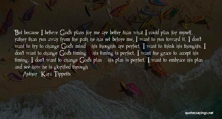Kara Tippetts Quotes 1097165
