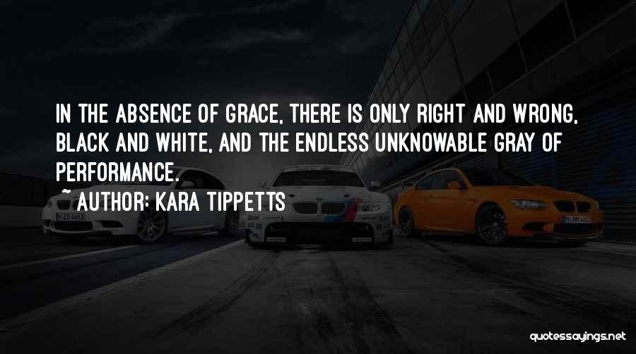Kara Tippetts Quotes 1402941