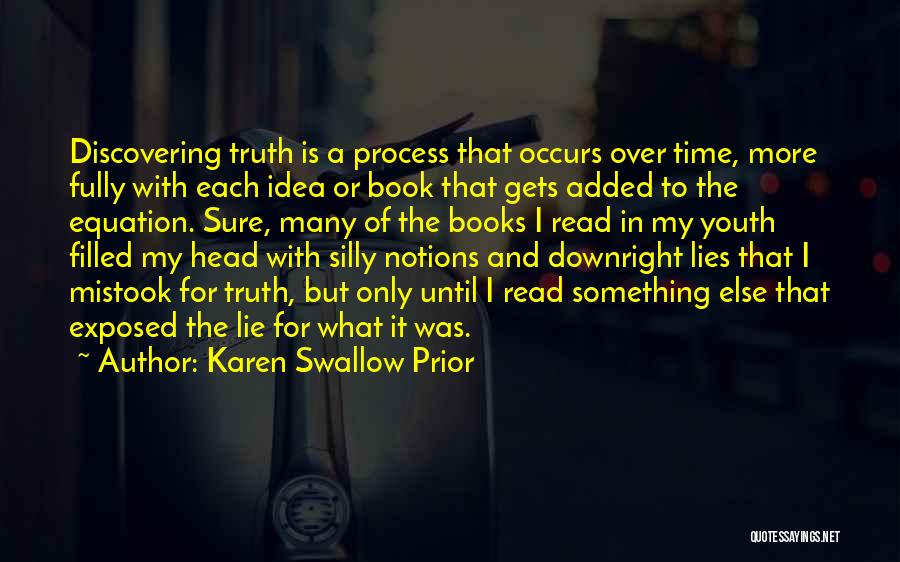 Karen Swallow Prior Quotes 1271962