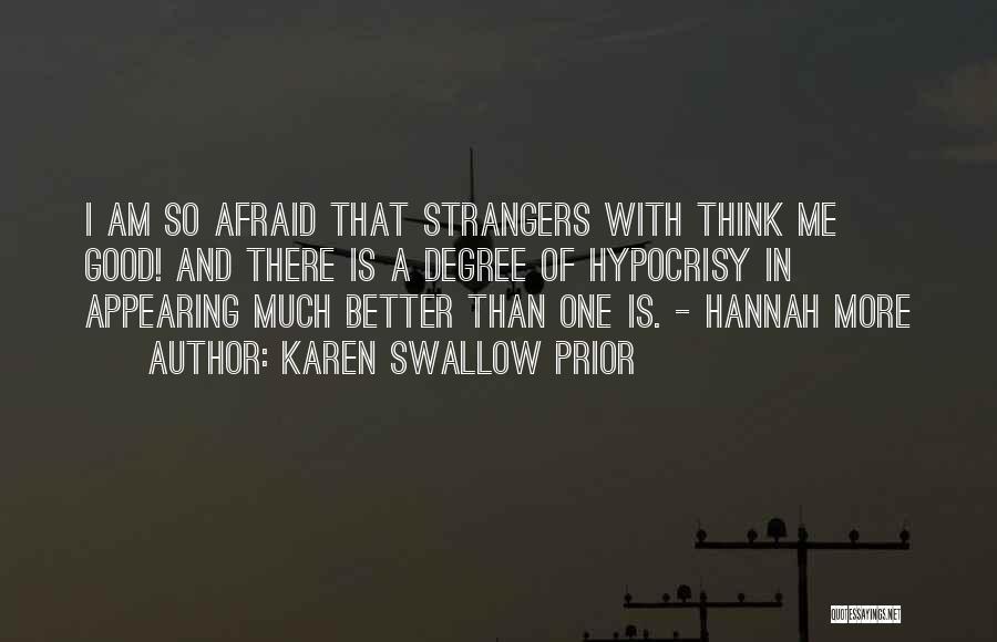 Karen Swallow Prior Quotes 1921989