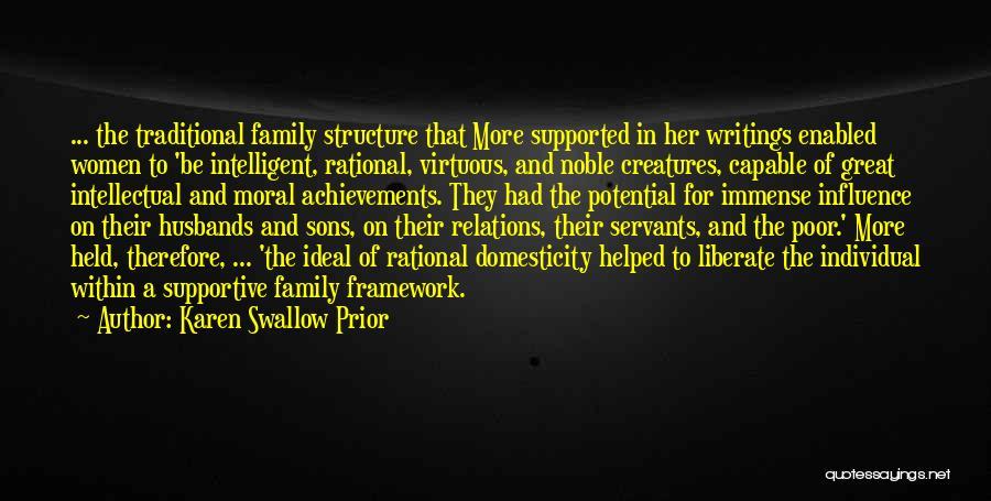 Karen Swallow Prior Quotes 2005098