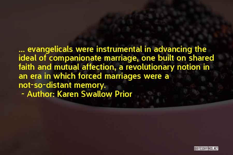 Karen Swallow Prior Quotes 2061360