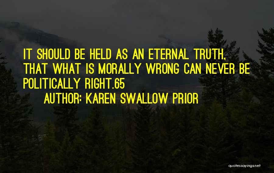 Karen Swallow Prior Quotes 2116638