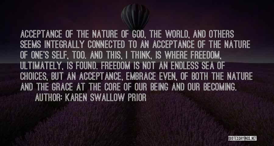 Karen Swallow Prior Quotes 460609