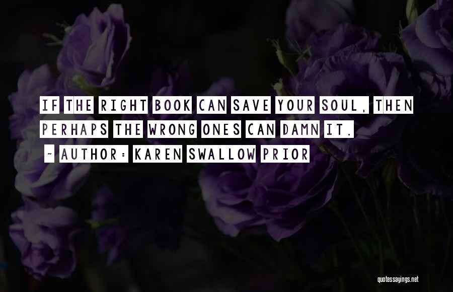 Karen Swallow Prior Quotes 838939