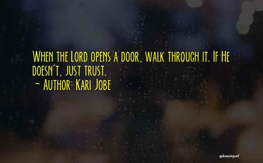 Kari Jobe Quotes 1535940