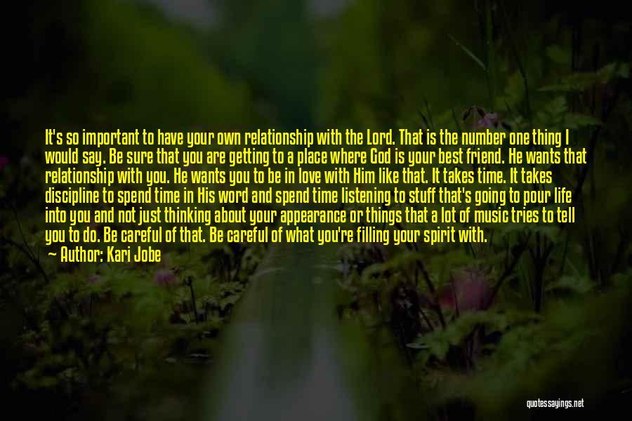 Kari Jobe Quotes 2006810
