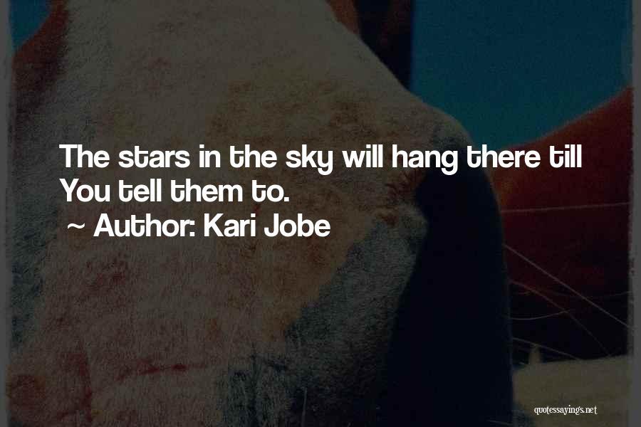 Kari Jobe Quotes 784281