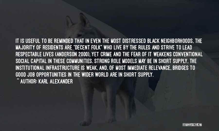 Karl Alexander Quotes 1096781