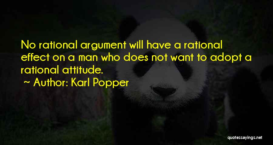Karl Popper Quotes 1370683