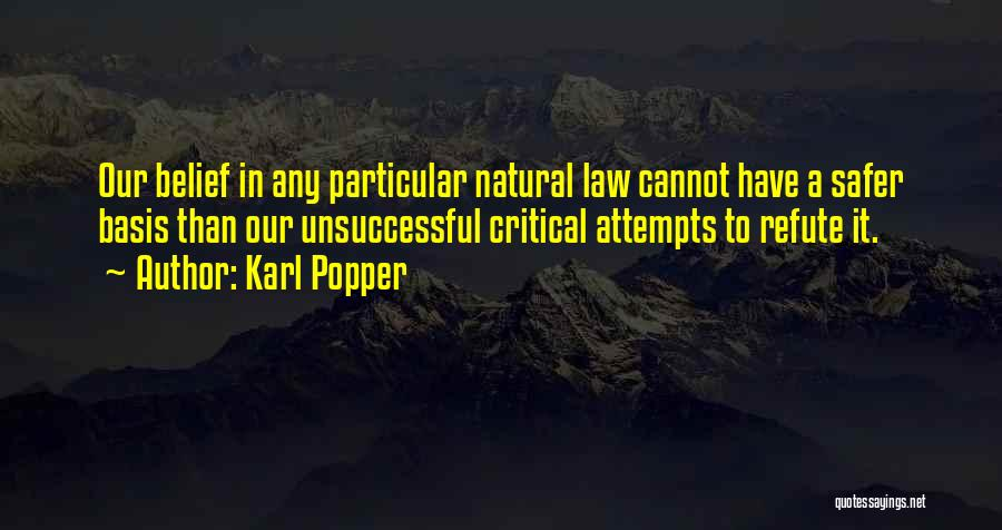 Karl Popper Quotes 1512573