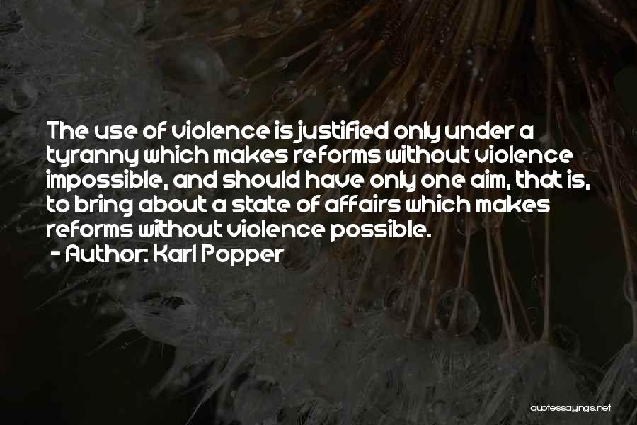 Karl Popper Quotes 523100