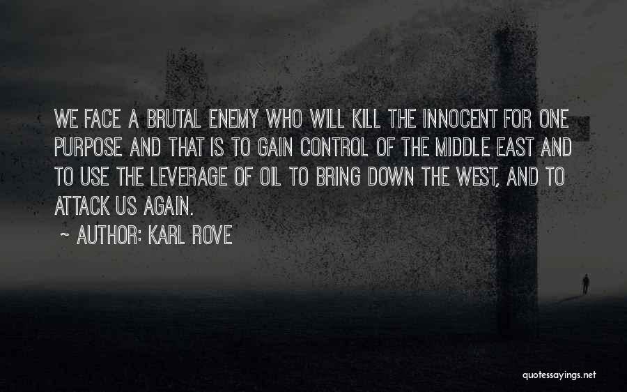 Karl Rove Quotes 1570019