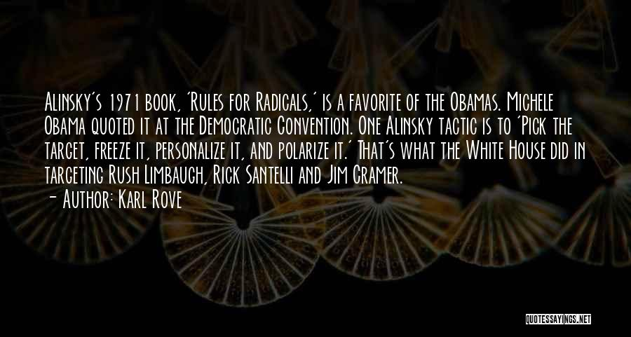 Karl Rove Quotes 2007325