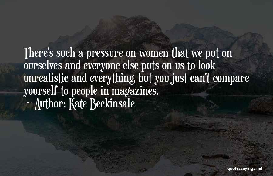 Kate Beckinsale Quotes 1501033
